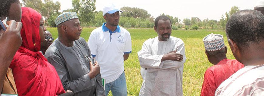 """Un forum de Haut Niveau sur le pastoralisme qui s'est tenu le 29 Octobre 2013 à Nouakchott a abouti à la """"Déclaration de Nouakchott"""""""