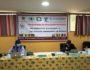 ATELIER REGIONAL DE CAPITALISATION PARTICIPATIVEDES FORMATIONS QUALIFIANTESET DES ACTIVITES GENERATRICES DE REVENUS à Saly Portudal, Sénégal, 13 – 15 Octobre 2020