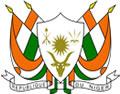 Ministère de l'Elevage du Niger